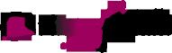 Logo_vinonpertutti