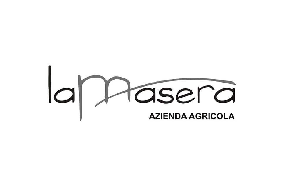 Azienda Agricola La Masera