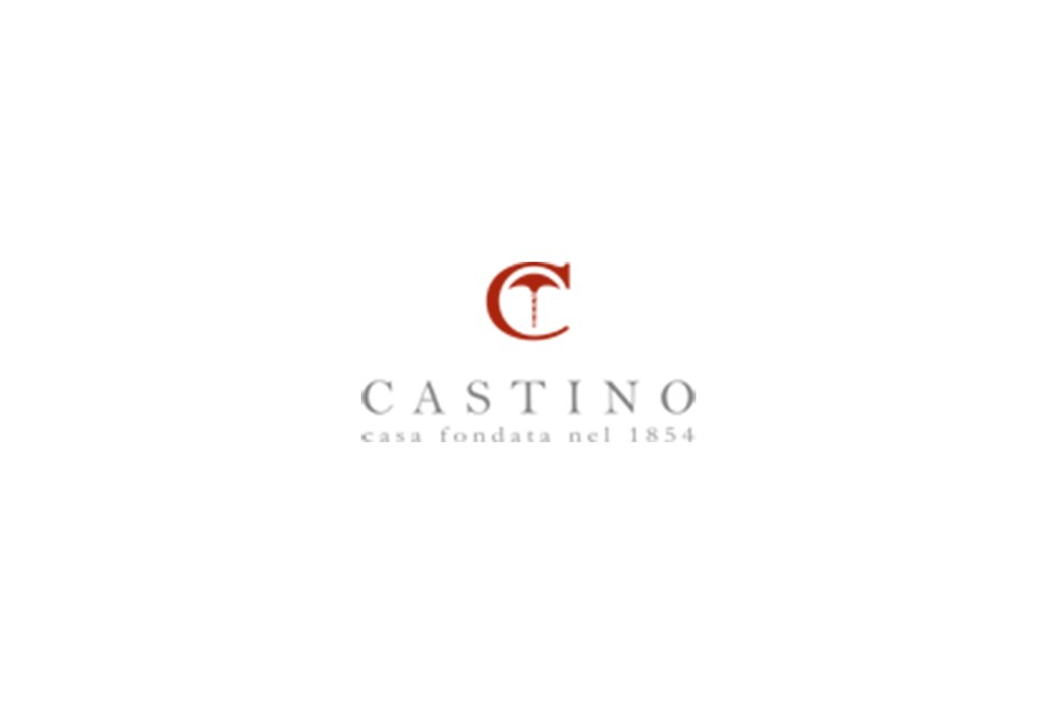 Fratelli Castino
