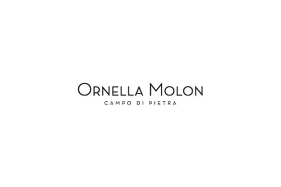 Azienda Vinicola Ornella Molon