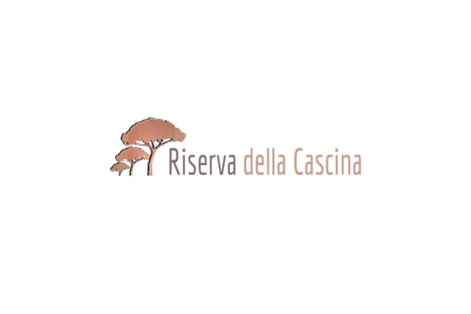 Az. Agr. Riserva della Cascina