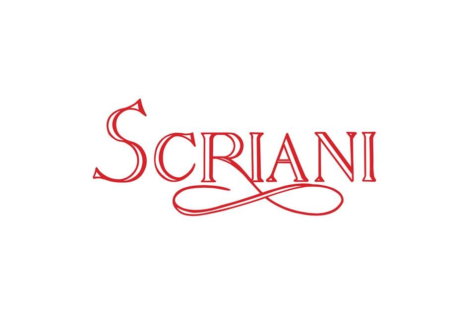 Az.Agr. Scriani di Cottini Stefano & C. ss.