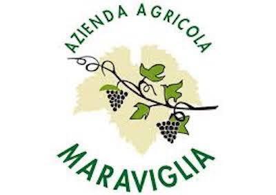 Azienda agricola Filippo Maraviglia