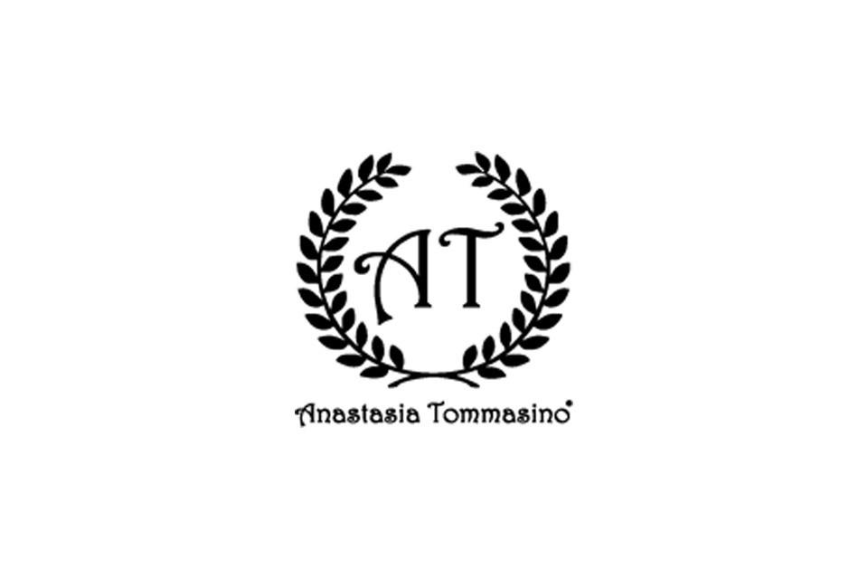 Anastasia Tommasino