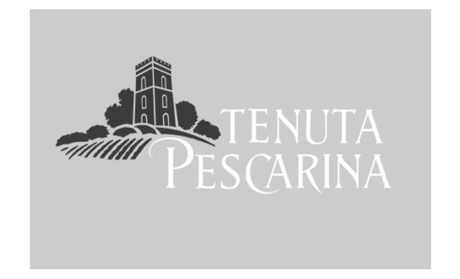 Tenuta Pescarina